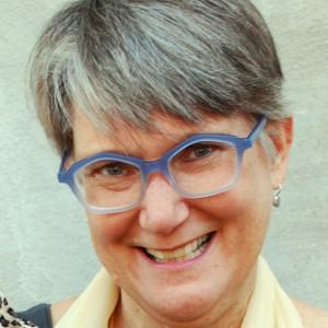 Priscilla Howe, Storyteller - Storyteller in Lawrence, Kansas