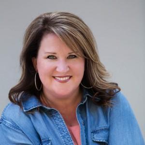 Priscilla Peters - Spunky & Fun Christian Speaker - Christian Speaker in Little Rock, Arkansas