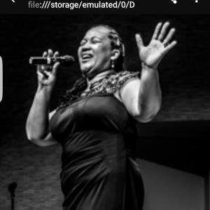 Priscilla Williams - Pianist in Beaufort, South Carolina