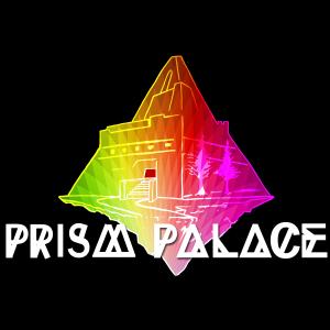 Prism Palace - Pop Music in Denver, Colorado