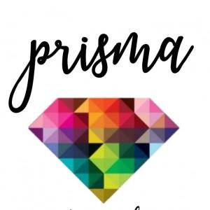 Prisma Events - Wedding Planner in Denver, Colorado