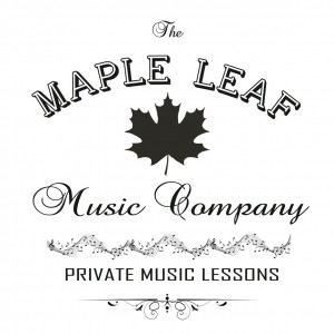 Private Music lessons - Multi-Instrumentalist in Carthage, Missouri