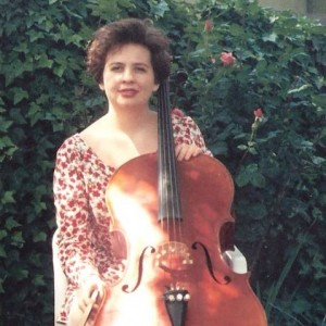 Pro Cello Performances - Cellist in Carmichael, California