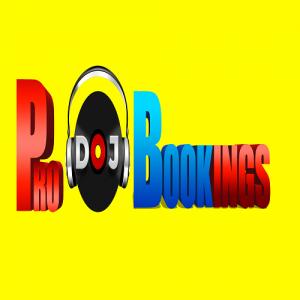 Pro Dj Bookings - DJ / College Entertainment in Boca Raton, Florida
