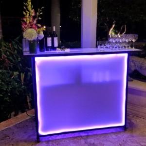 Pro event staff - Bartender in Pompano Beach, Florida