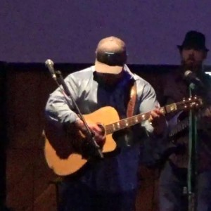 Prodigal Son - Singing Guitarist in Purcell, Oklahoma