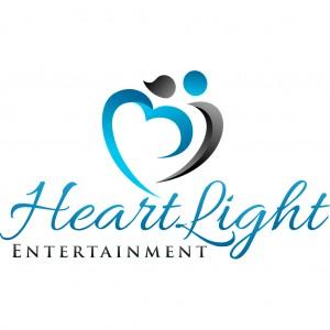 HeartLight Entertainment - Wedding DJ in Placentia, California