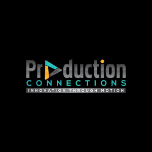 Production Connections