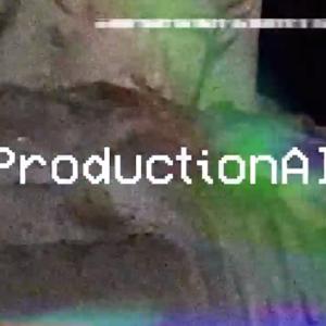 ProductionAI - Wedding Videographer in Moundsville, West Virginia