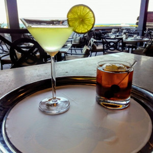 Professional Bartender Service LLC - Bartender in Chicago, Illinois