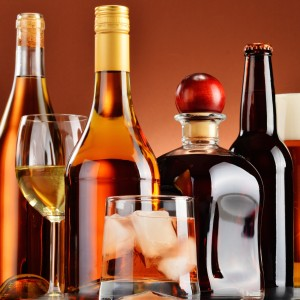 Professional Beverage Service - Bartender in Beach Park, Illinois