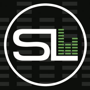 Professional Dj Services - DJ in Miami, Florida
