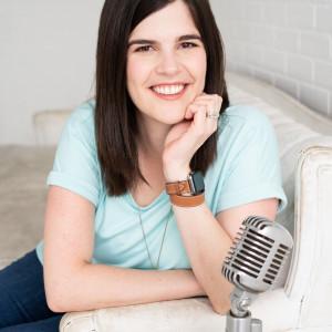 Professional female voice acting - Voice Actor in San Antonio, Texas