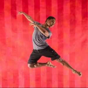 Professional performer and teacher - Ballet Dancer in Robbinsdale, Minnesota