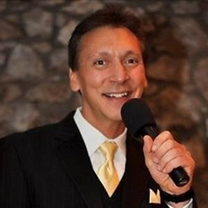 Professional Sounds - Wedding DJ in Toledo, Ohio