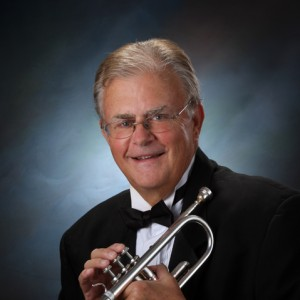 Bill Hershey - Trumpet Player in St Louis, Missouri