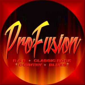 ProFusion - Classic Rock Band in Phoenix, Arizona