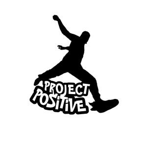 Project Positive - Dance Troupe in Philadelphia, Pennsylvania
