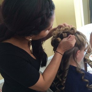 Prolific hair Designz - Hair Stylist in Orlando, Florida