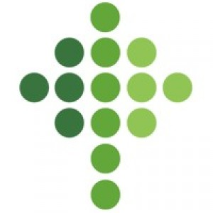 Prominent Event Management LLC - Event Planner in Greensboro, North Carolina
