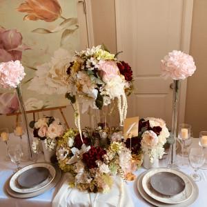 Prominent Events & Designs LLC - Wedding Planner in Birmingham, Alabama