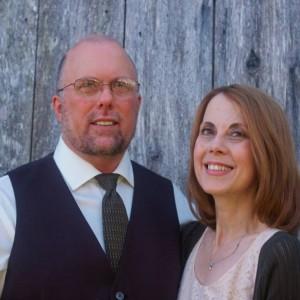 Speaker, Prophecy Teacher, Evangelist, Revival Leader, and Preacher - Christian Speaker in Seattle, Washington