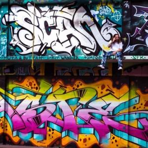 Prophit - Hip Hop Artist in Miami, Florida