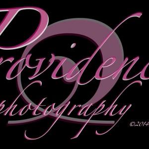 Providence Photography  - Photographer in Mound, Minnesota