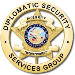 The PSM Protection Group LLC - Event Security Services in Chicago, Illinois