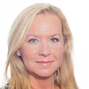 Psychic Jennifer Stone, M.A. - Psychic Entertainment in Boston, Massachusetts