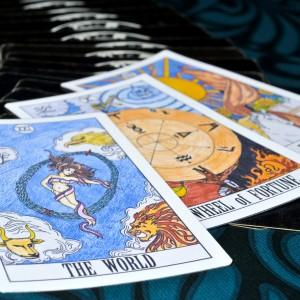 Psychic Reader Of Hackensack NJ - Psychic Entertainment in Hackensack, New Jersey