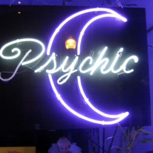 Psychic Readings By DeAnna Westgate - Psychic Entertainment in Glendale, Arizona