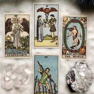 Psychic Sarinas Spiritual Guidance - Psychic Entertainment in Virginia Beach, Virginia