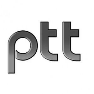 PTT of Florida - Portable Floors & Staging in Davie, Florida