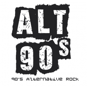 ALT 90's - 1990s Era Entertainment in Burbank, California