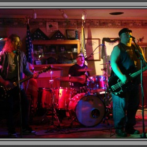 Pulse - Classic Rock Band in Blue Bell, Pennsylvania