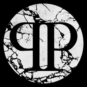PunkProper - Radio DJ in Washington, District Of Columbia