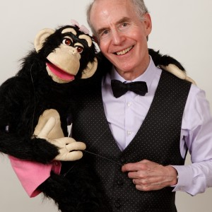 Puppets & Things on Strings - Ventriloquist / Puppet Show in Littleton, Colorado