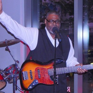 Pure class entertainment - R&B Group in Jamaica, New York