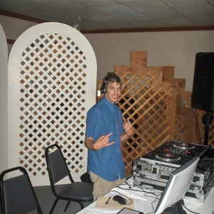 Pure Entertainments DJ Services - Wedding DJ in Rock Springs, Wyoming