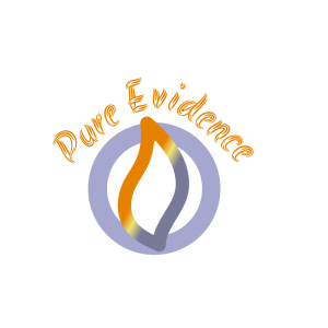 Pure Evidence - Christian Band in Boulder City, Nevada