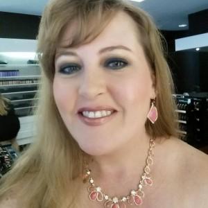 PureJoy Makeup - Makeup Artist in Winder, Georgia