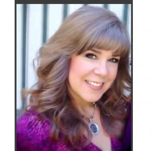 Purpose with Power Coaching  - Christian Speaker in Concord, California