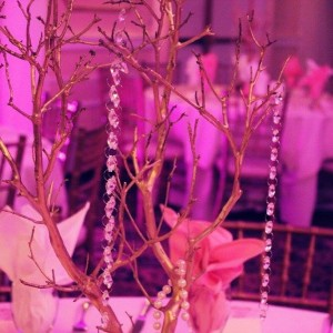 Purposely Gifted Event Planning & Coordinating - Event Planner in Philadelphia, Pennsylvania