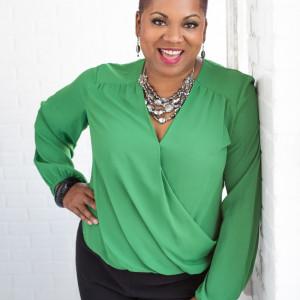 Amazing Women Network - Motivational Speaker / Christian Speaker in San Antonio, Texas