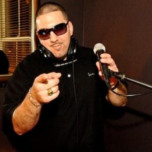 Pyramid Promotions - Club DJ in Columbia, Maryland