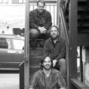 Pyramid Scheme - Classic Rock Band in Seattle, Washington