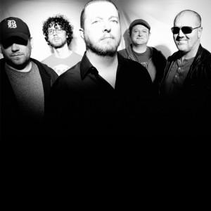 Pyrite Parachute - Rock Band in Birmingham, Alabama