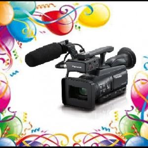 Q-Tube Productions - Videographer in Scranton, Pennsylvania
