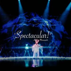 Q Productions Las Vegas - Circus Entertainment in Las Vegas, Nevada